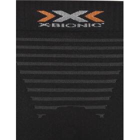 X-Bionic Invent Light UW Boxershorts Damen black/anthracite